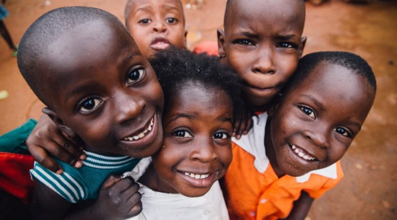 International-Day-of-the-African-Child-1